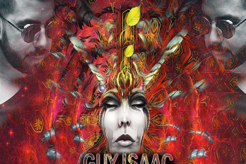 Guy Isaac - Allegro