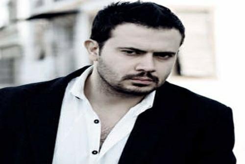 Anas Karim - Bnos Al Layel