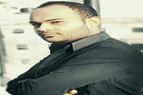 Hassan Eisa - Nassene