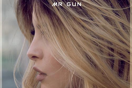 Mr. Gun - Rockets