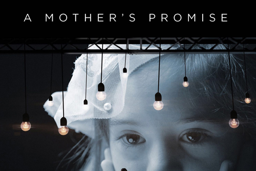 יעקב שוואקי - A Mother's Promise