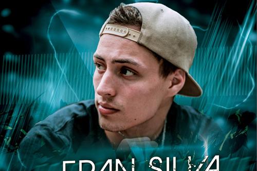 Fran Silva - Como Loco Original Edit