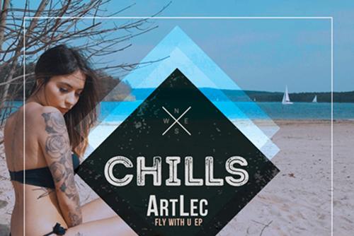 ArtLec - Life Without U