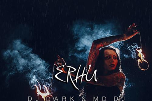 DJ Dark & MD DJ - Erhu
