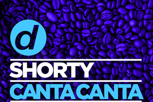 Shorty - Canta Canta
