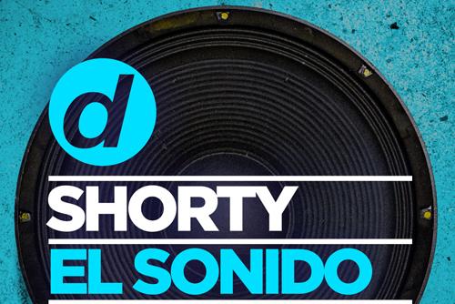 Shorty - El Sonido