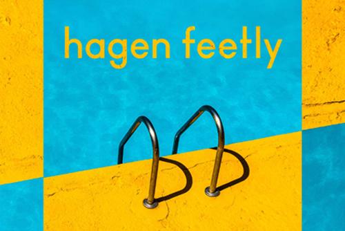Hagen Feetly - U Got Me