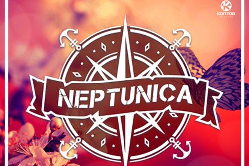 Neptunica - Butterfly Effect