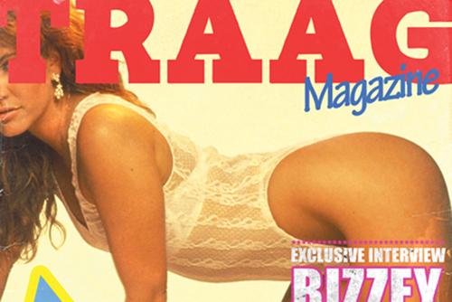Bizzey feat Jozo & Kraantje Pappie - Traag