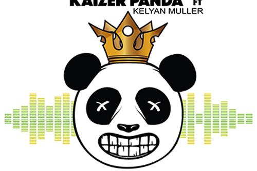 Kaïzer Panda Ft. Kelyan Muller - HUM