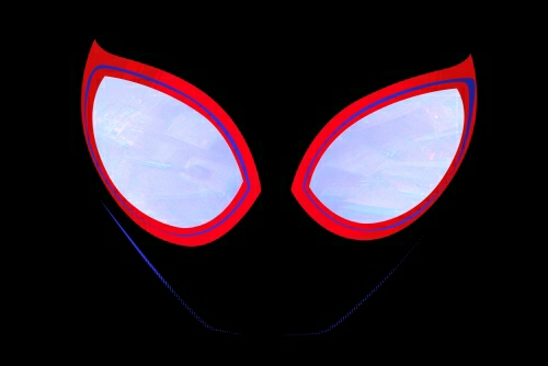 Post Malone with Swae Lee - Sunflower (Spider-Man: Into the Spider-Verse)