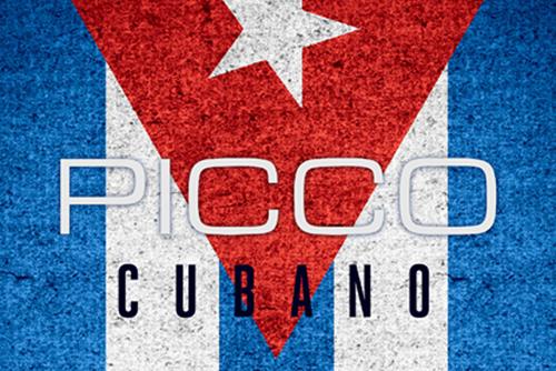 Picco - Cubano