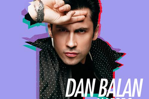 Dan Balan feat. Matteo - Allegro Ventigo