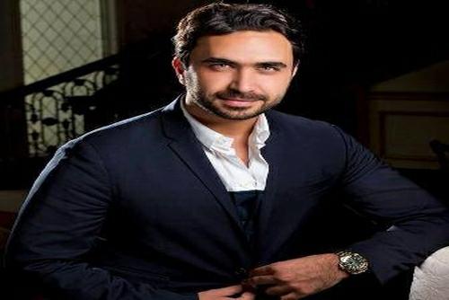 Nader El Attat - 7alet Fawda