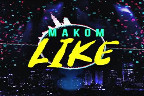 Xavier - Makom Like