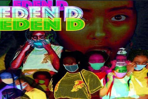 עדן דרסו - Eden D