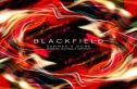 Blackfield - Summer's Gone (Robin Schulz Remix)