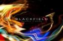 Blackfield - Summer's Gone