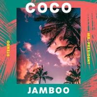 9Tendo and Mr. President - Coco Jamboo