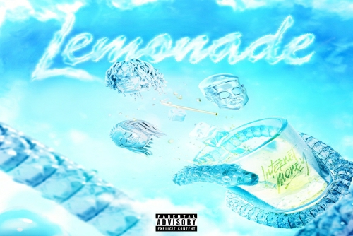 Internet Money and Gunna feat. Don Toliver feat. NAV - Lemonade