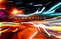 Blackfield - Under My Skin