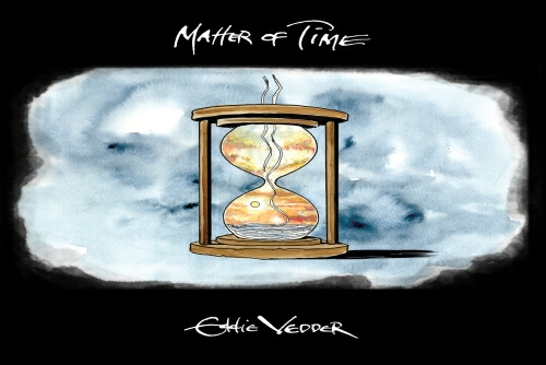 Eddie Vedder - Say Hi