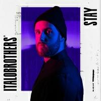 ItaloBrothers - Stay