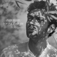 זאק פקיאל - Comme L'olivier
