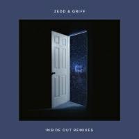 Zedd feat. Griff - Inside Out (Maliboux Remix)