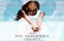 Aya Nakamra - Copines