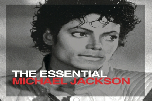 The Jacksons - Can You Feel It (Single Version)