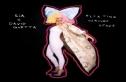 SIA & David Guetta - Floating Through Space