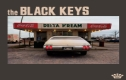 The Black Keys - Going Down South