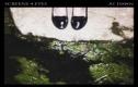Screens 4 Eyes - At Dawn