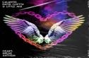 Galantis - Heartbreak Anthem