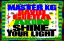 Master KG - Shine Your Light (feat. Akon)