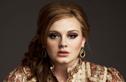 Adele - Turning Tables