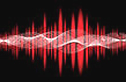 מענה קולי - לקוחות יקרים תודה שהתקשרתם מיד נענה