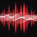 מענה קולי - שלום שיחתכתם חשובה לנו