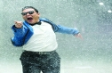 Psy With Snoop Dogg - Hangover