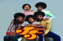 Jackson 5 - Ill Be There