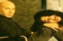 איריס ועופר פורטוגלי - I Love Jazz