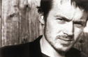 Damien Rice - I Dont Want To Change You