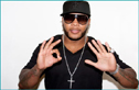 Flo Rida - GDFR ft Sage The Gemini and Lookas