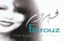 Fairuz - Jaat Muazzibatih
