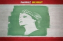 Fairuz - Ya Garatal Wadi