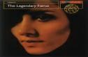 Fairuz - Beirut Hal Zarafat Live