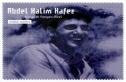 Abdel Halim Hafez - Kariat Al Fengan Live