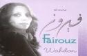 Fairuz - Baatilak