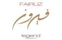 Fairuz - Oghniat Al Wadaa